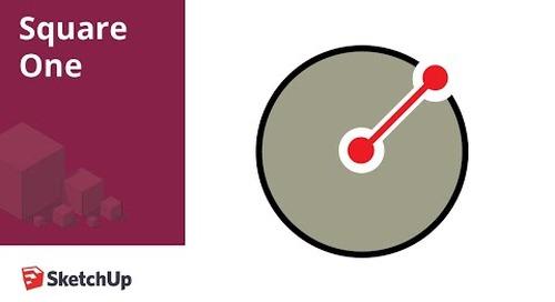 CircleTool - Square One
