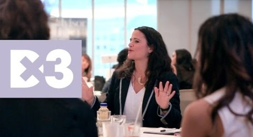 What Is EMPOWER? Social Media Influencer Event Recap