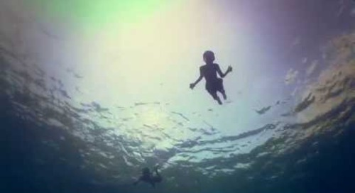 Wonderful Indonesia | Wakatobi