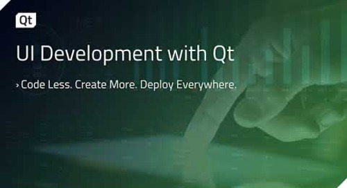 Meet Qt Presentation Action Slide Instructions (internal only)