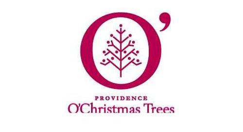 O'Christmas 2017 - Logos