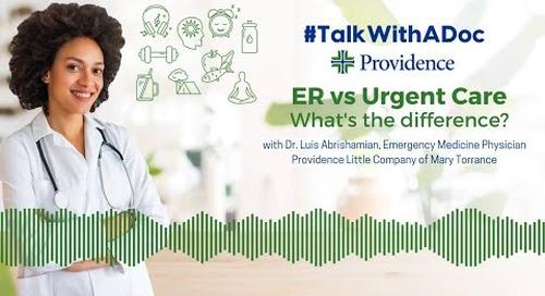 TWAD - ER vs Urgent Care.mp4