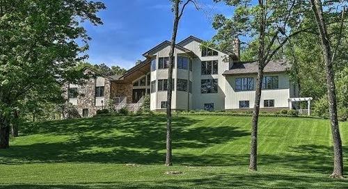 11 Bridge Hollow Rd, Tewksbury Twp. I  NJ Real Estate Homes For Sale