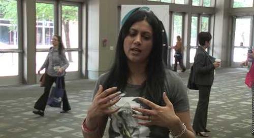 Sabaa Tahir  - About the book