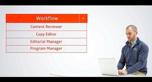 Skyword Overview Video