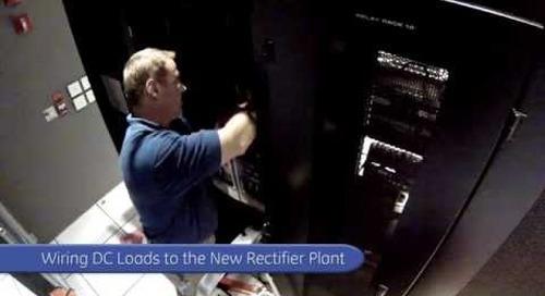 Services Retrofit Solutions Video
