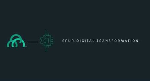 Accelerate Your Customers' Digital Transformation with Pivotal Cloud Foundry atop Microsoft Azure