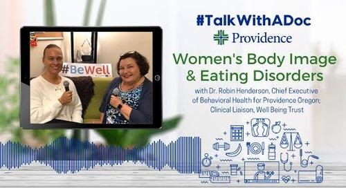 TWD - Women's Body Image & Eating Disorder.mp4