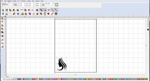 S3: Array (Step/Repeat) Artwork