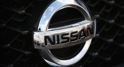 UK car manufacturing motoring ahead