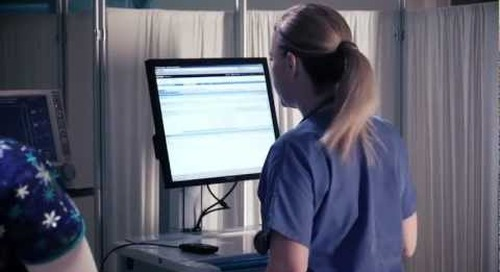Citrix Healthcare - A day in the life.mp4