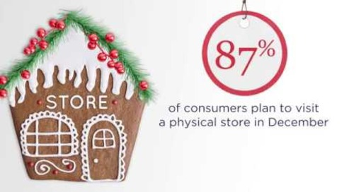 Physical Store Stat