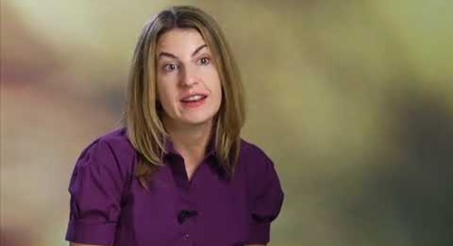 Pediatrics featuring Angela Dangvu, MD