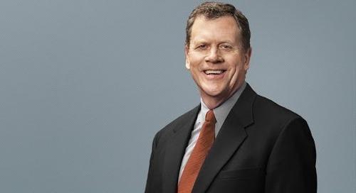 Testimonial | Tom Kelley, Kelley Automotive Group