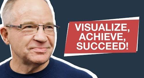 Goal-Setting Tips For 2021