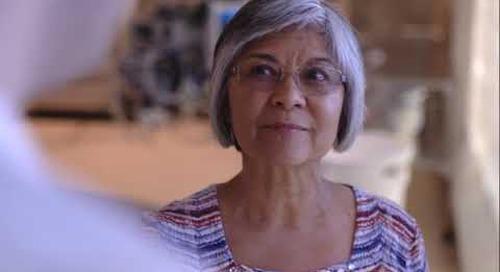 Providence Wellness Watch KGW June 2019 60 Laser Ablation Epilepsy, Brain Tumors Dr. Oliveria