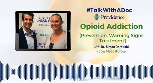 TWAD - Opioid Addiction.mp4