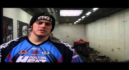 Boston Paintball Presents: The NEPL Combine 008