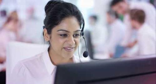 Introducing Radisys Engage@Work