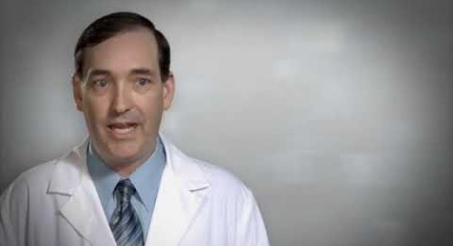 General Surgery featuring Douglas Cummins, MD