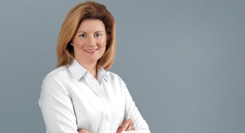 Testimonial | Alison Spitzer, Spitzer Automotive Group