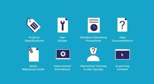 Improve Your Technical Documentation with IMAGINiT