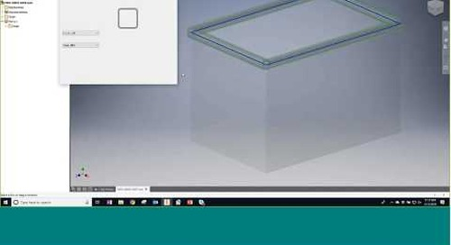 What's New in Inventor and Vault 2019