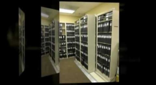 Storage Binder Shelving Binder Cabinets Binder Shelves Binder Racks Storage System Ph 1-800-803-1083
