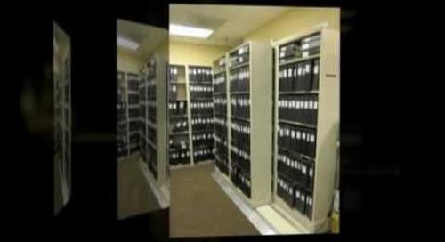 Storage Binder Shelving Binder Cabinets Binder Shelves Binder Racks Storage System Ph 1-800-803-1083