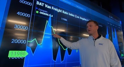 FreightWaves NOW   May 10, 2019