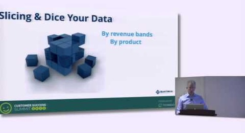 You Have Your Survey Data, Now What - Evan Klein