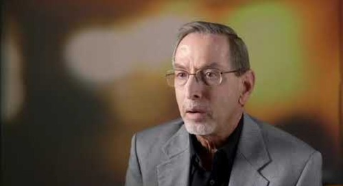 Pediatrics featuring Philip Brown, MD