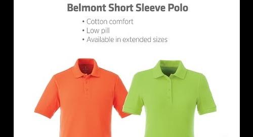 Belmont Polo