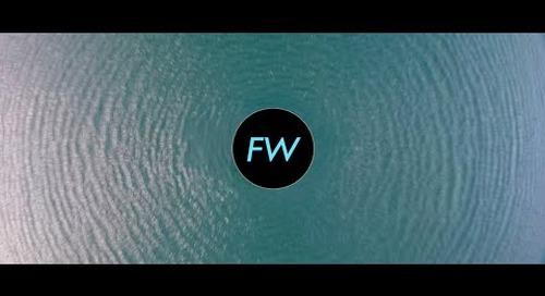 Flashworks Media Show Reel 2015
