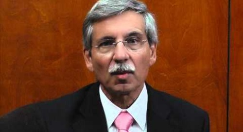 Vincent DeGennaro, M.D.