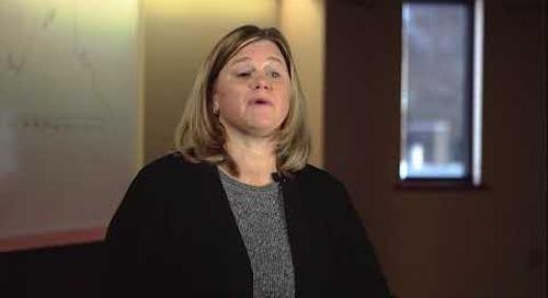 Global OPEX Director Karen Hogan on Global Quality Consistency