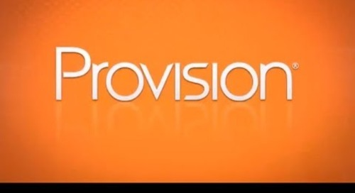 Provision Suite - Used Car Dealership Inventory Management Software Video | vAuto