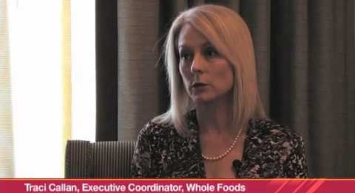 Whole Foods - Reemployment - Chapter 2
