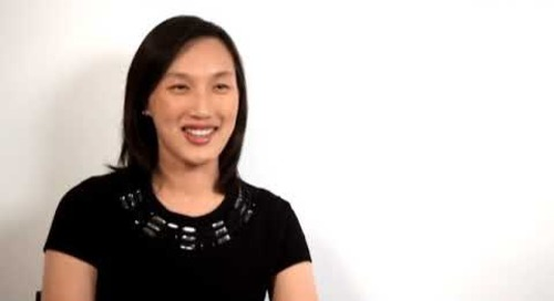 Pediatrics featuring Lillian Wu, MD