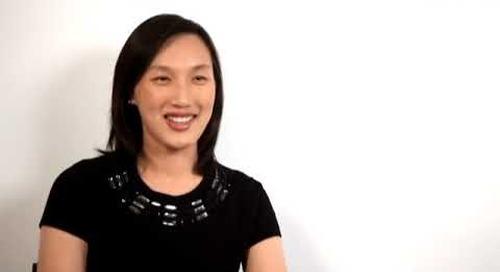 Pediatrics featuring Lillian Wu, MD