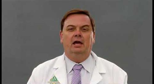 Neurology featuring Brian Boyd, MD