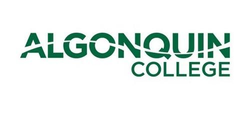 Fall Convocation 2012 2:30pm - Algonquin College