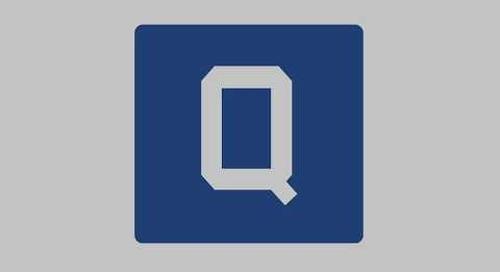 What is Qubole?