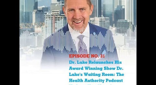 Ep 31. the health authority podcast.mp4