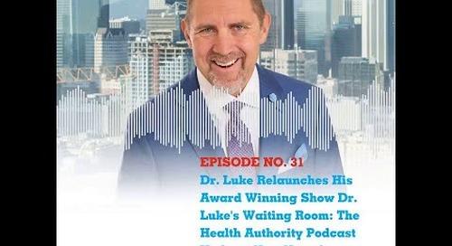Ep 31. the health authority podcast.mp4