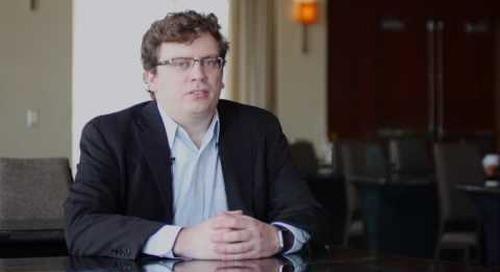 Kargo: Democratizing Data with Snowflake
