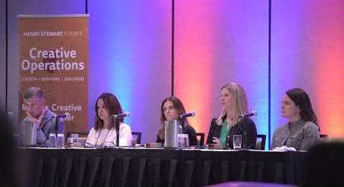 Lisa Day1 Panel pt5