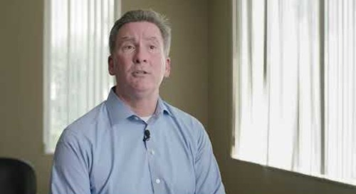 A MasterControl Customer Talks About Manufacturing Excellence