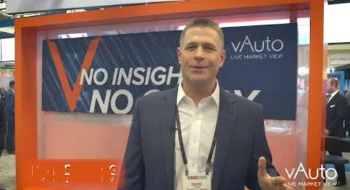 vAuto Client Highlights