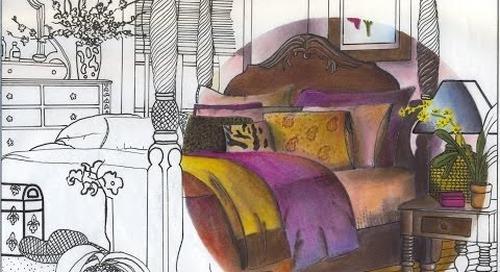 Interior Decorating Webinar